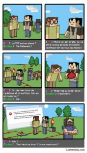 fr-minecraft_FWM5_strip-minecraft-650-final